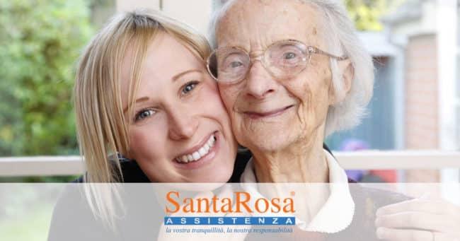 Santa Rosa assistenza franchising
