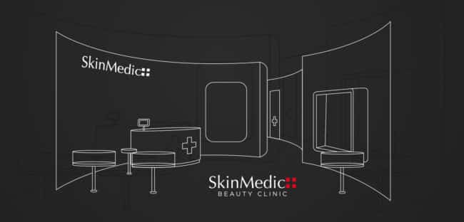 SkinMedic Beauty Clinic franchising