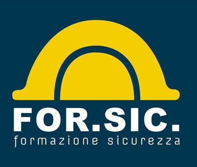 For.Sic. franchising