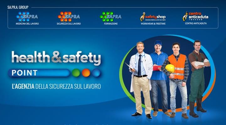 hs-point-sicurezza_lavoro