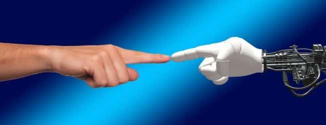 la tecnologia a sostegno dei disabili