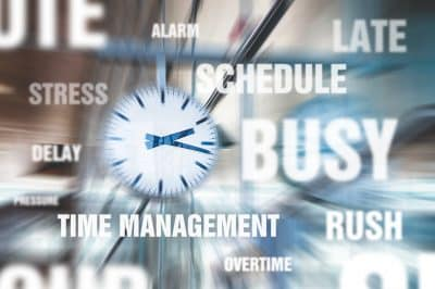 freelance e stress