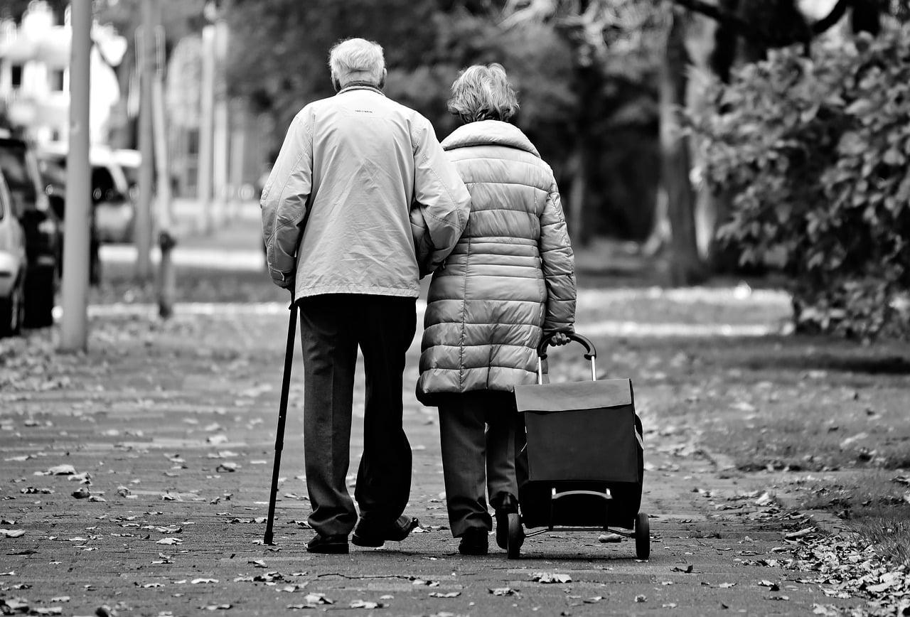 taglio pensioni