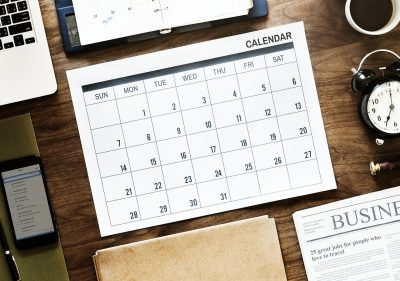 calendario scadenze fiscali