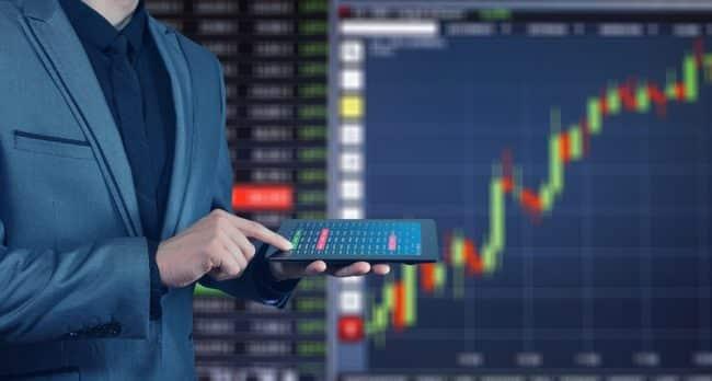 diventare promotore finanziario