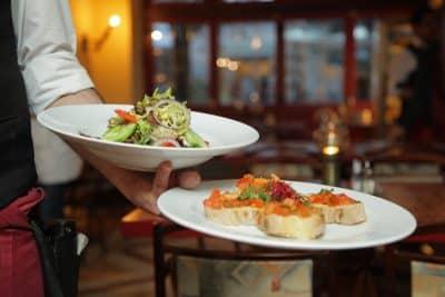 offerte lavoro ristorazione