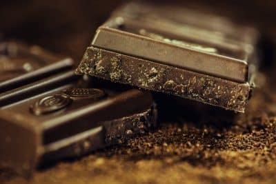 assaggiatori cioccolato