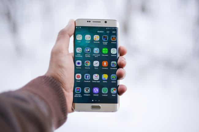 app IOS reddito di cittadinanza