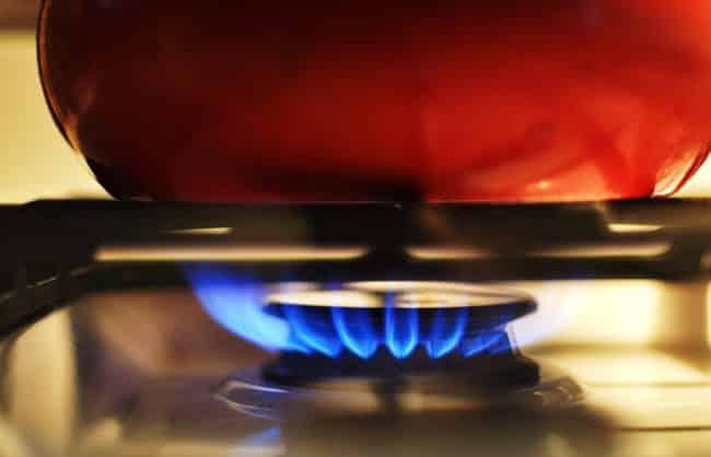 risparmio bollette luce e gas