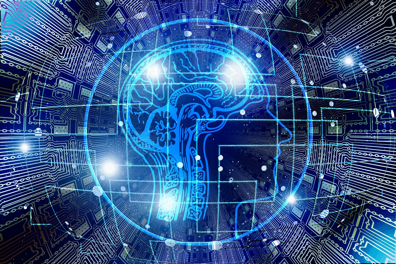 intelligenza artificiale e recruiting