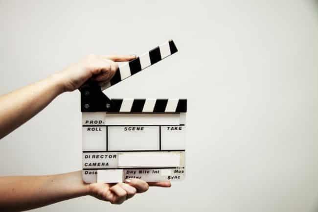 rai assume regista e assistente