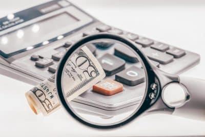 redditometro e studi di settore