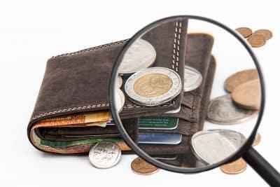 Controlli guardia di finanza reddito di cittadinanza
