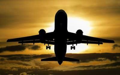 lavoro e viaggi di piacere