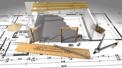 Laurea in Architettura sbocchi lavorativi