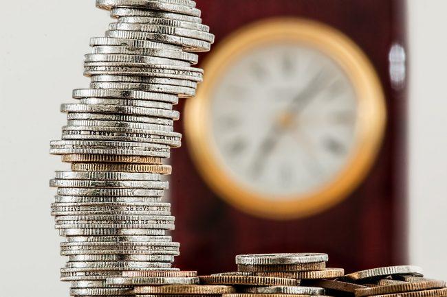 aumento pensione