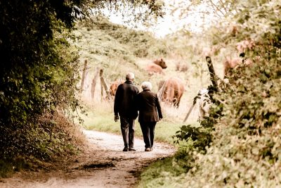 aumento età pensionabile