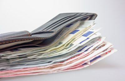 aumenti busta paga