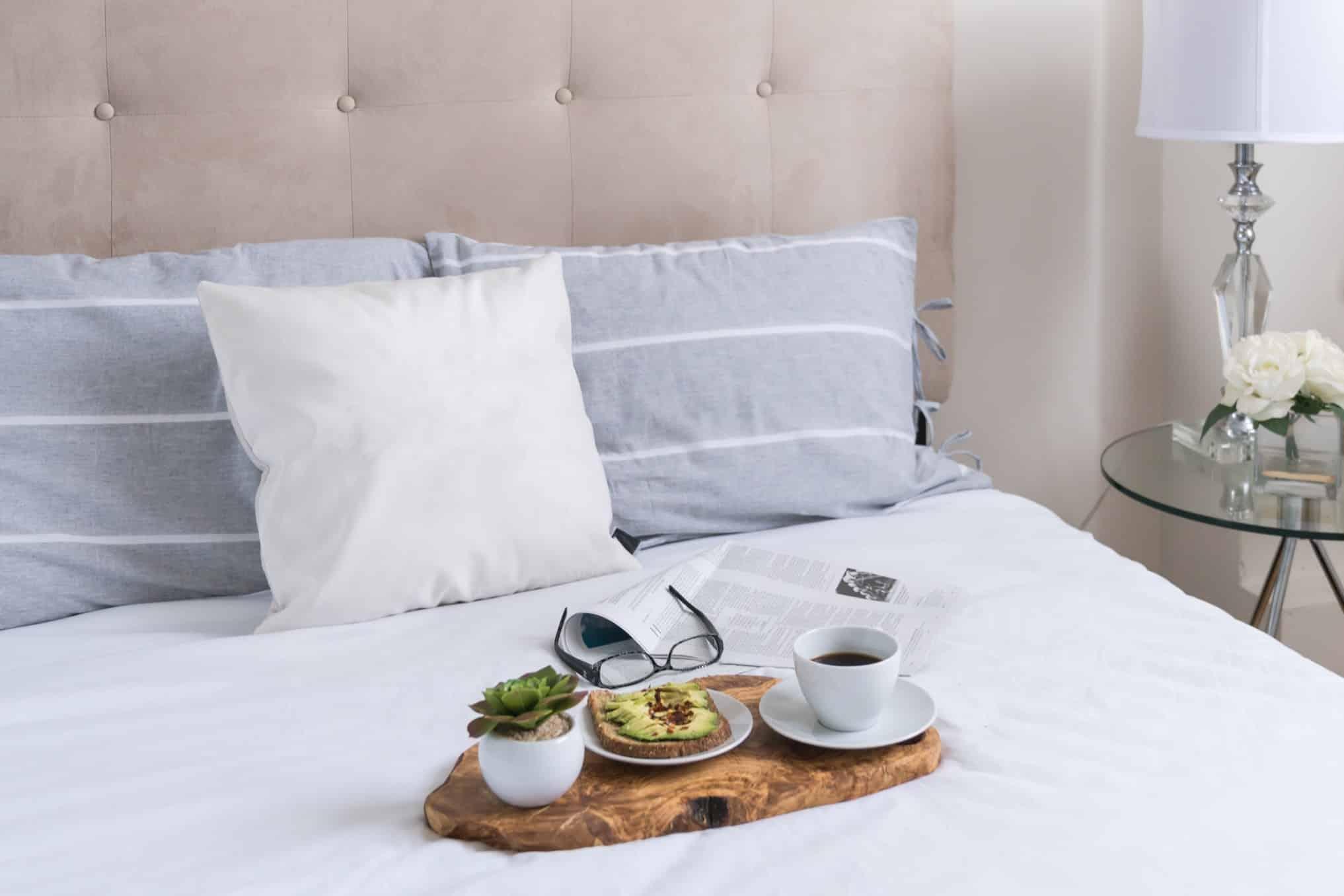 bed and breakfast_colazione