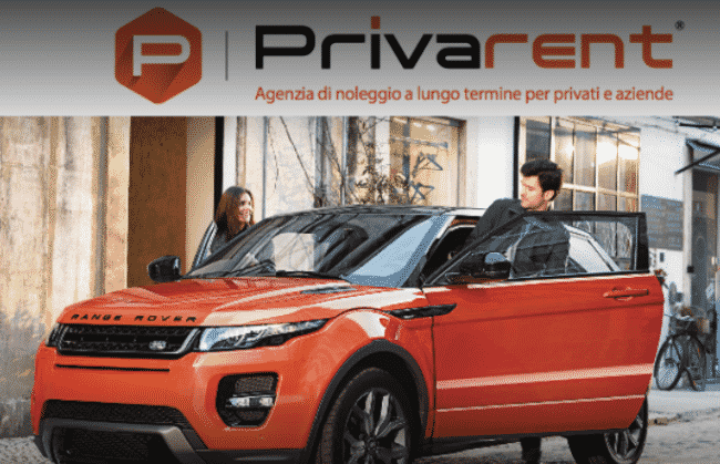 Privarent franchising