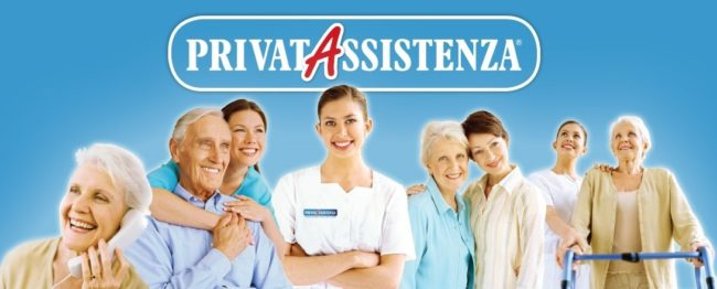 PrivatAssistenza franchising