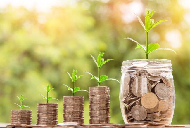 promotore finanziario guadagni