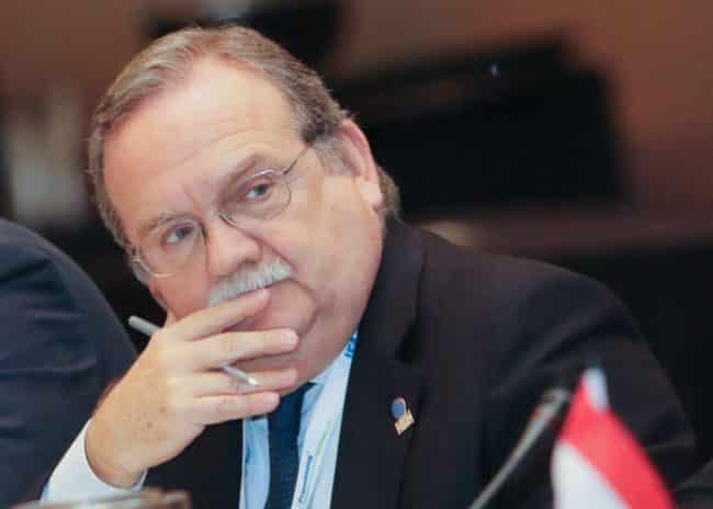 Italo Bussoli Presidente Assofranchising (1)