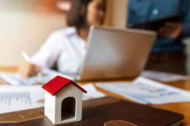 agenzia immobiliare in franchising
