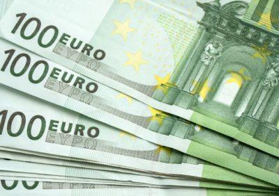 Bonus spesa fino a 500 euro: che cos'è e come richiederlo