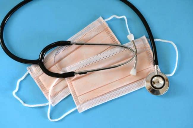 offerte lavoro infermieri JOB