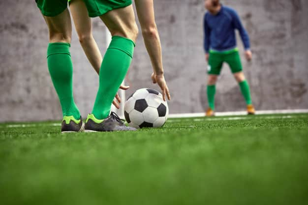 aprire un'associazione sportiva