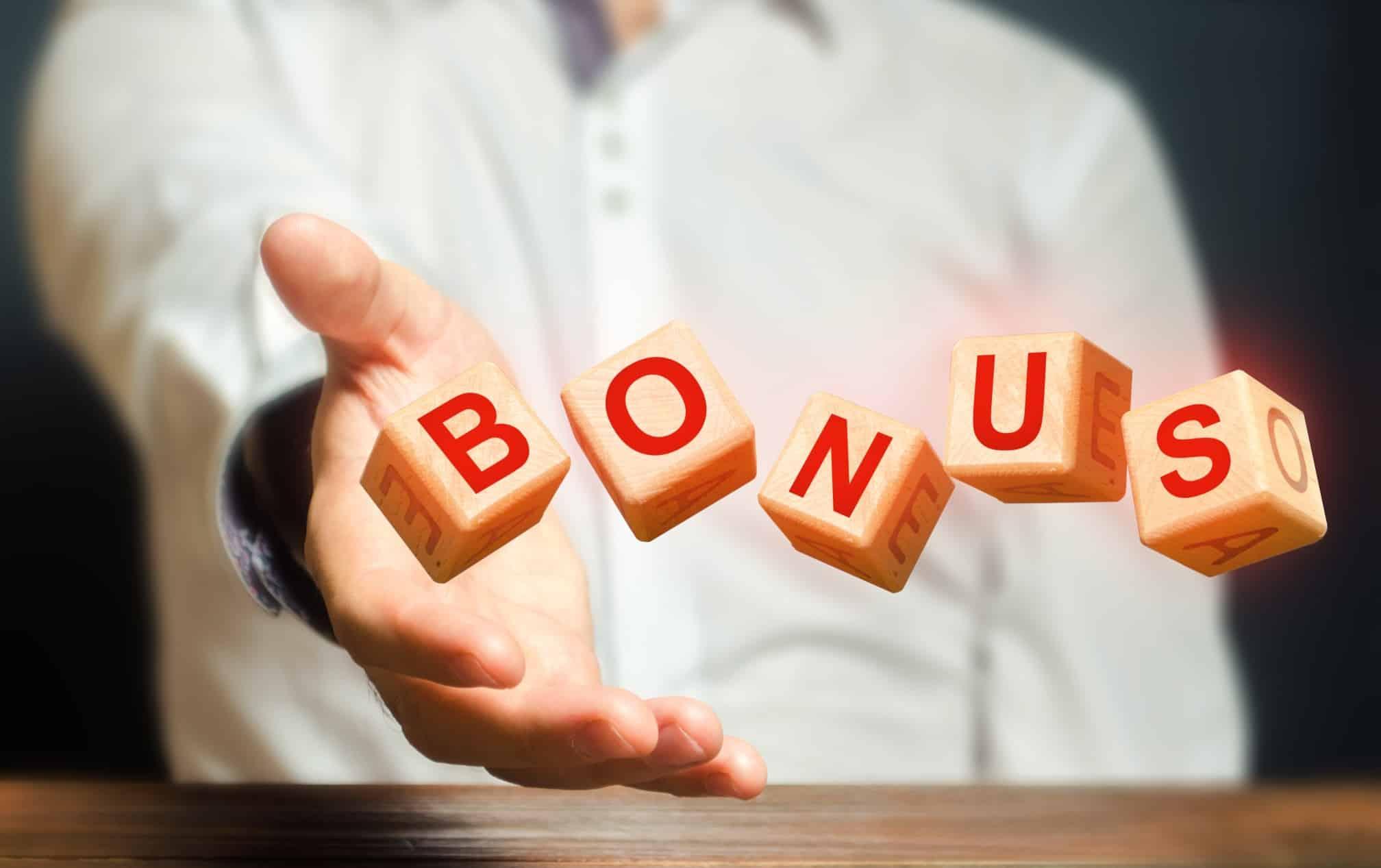 bonus decreto rilancio