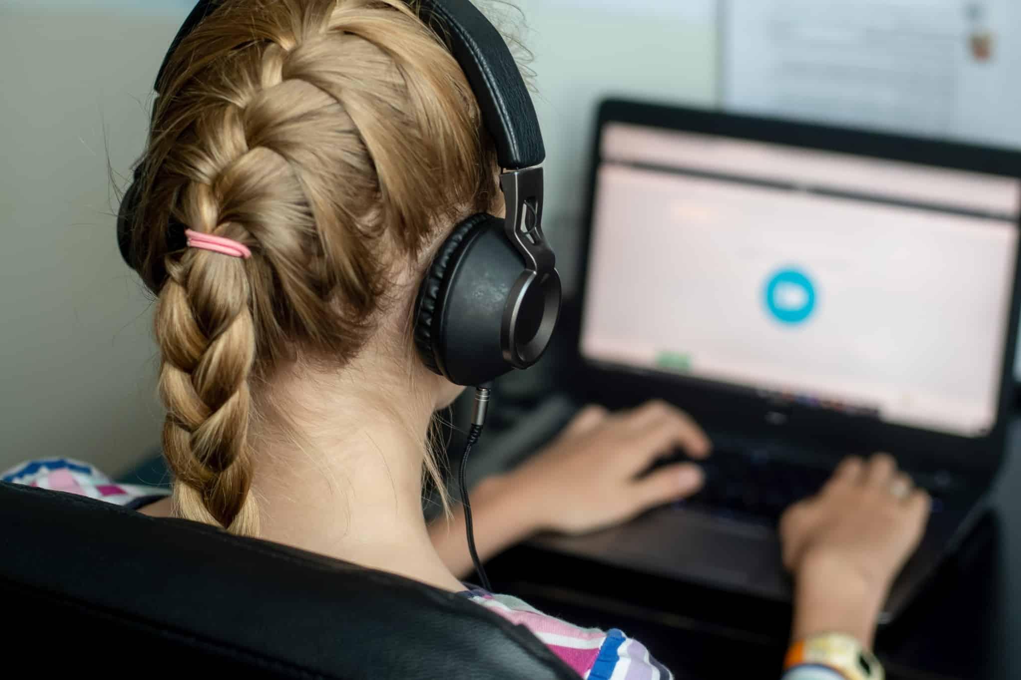 master online risorse umane