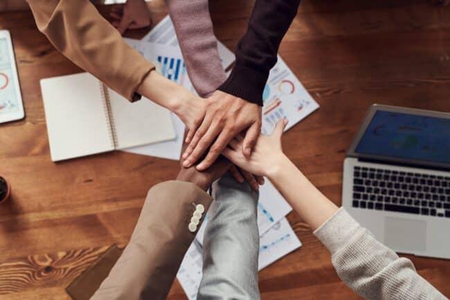 marketing e risorse umane