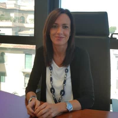 Carmen Pianelli
