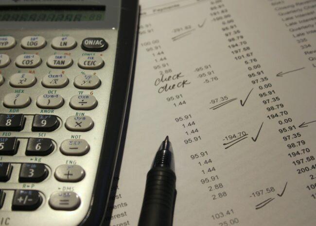 contabilizzazione costi personale