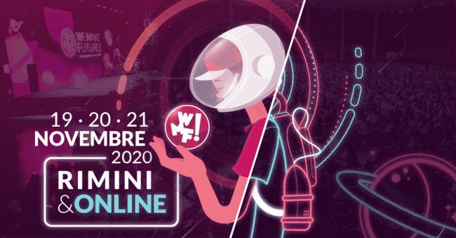 wmf 2020