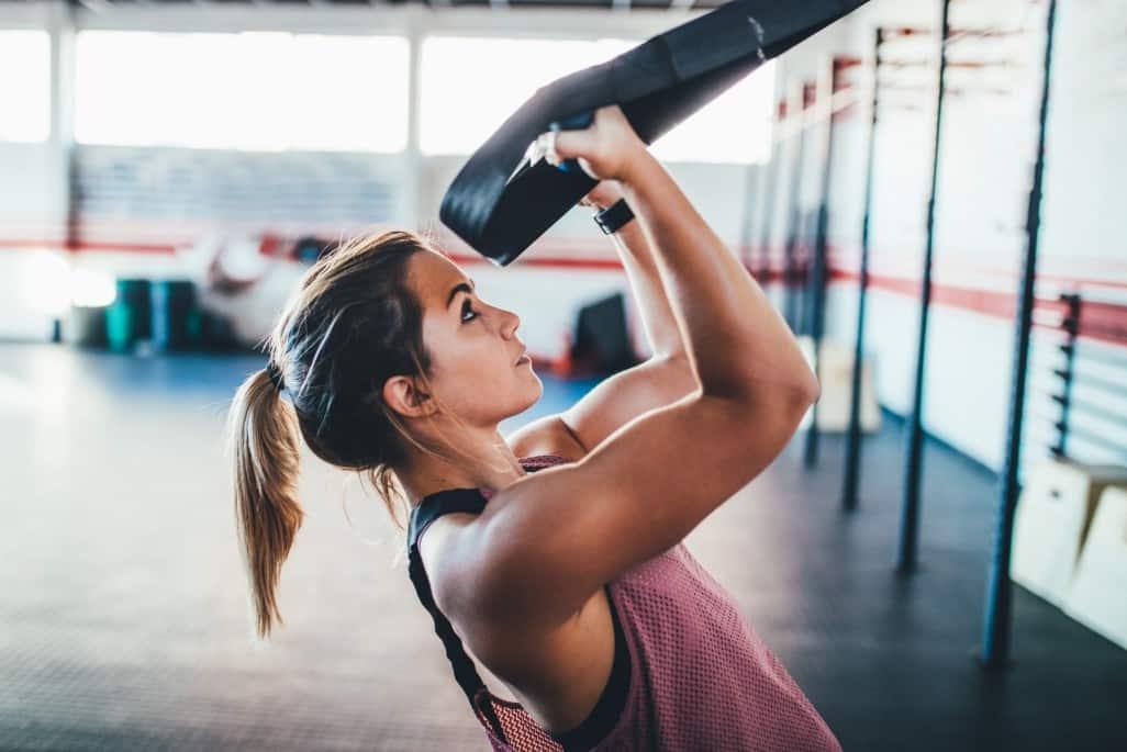 formazione e sport