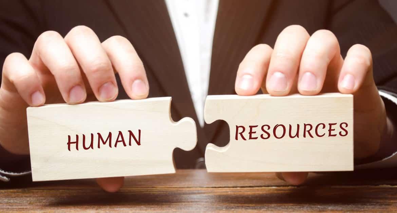 forum risorse umane 2020