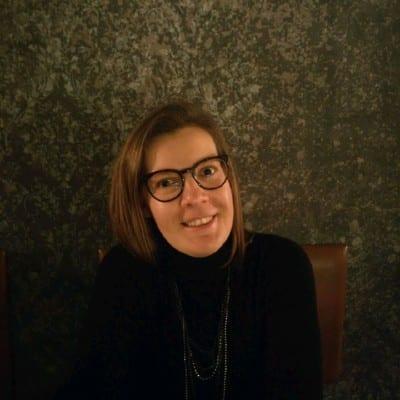 Daniela Restelli