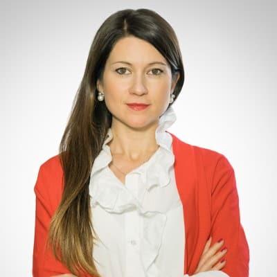Alessia Costarelli