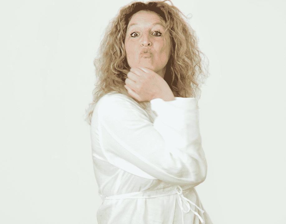 Barbara Lattanzi